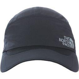 aec3cdbdd6a Walking Hats