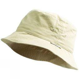 ExOfficio Mens BugsAway Sol Cool Brim Hat Light Khaki