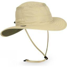 Sunday Afternoons Cruiser Hat Sand