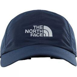 The North Face Horizon Ball Cap Urban Navy/High Rise Grey