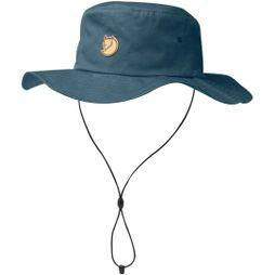 Fjallraven Hatfield Hat Dusk