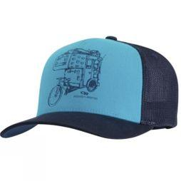 Dirtbag Trucker Cap