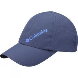 df4b0f8ca25ac Sun Hats