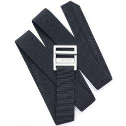 Arcade Mens Guide Belt Black