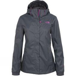 Womens Paradiso Jacket