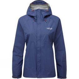 Waterproof Walking Jackets  b8973a033
