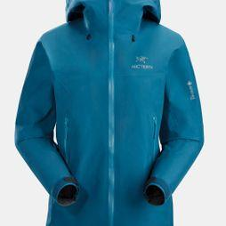 Arc'teryx Womens Beta Lt Gore Tex Jacket Lliad