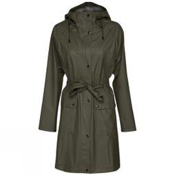 Womens Rain70 Raincoat