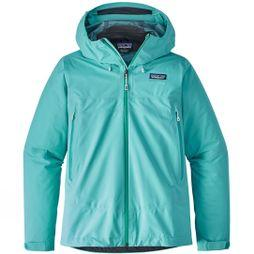 Womens Cloud Ridge Jacket