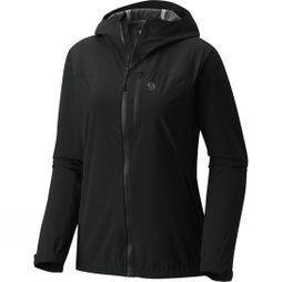 230e3048bfd9 Waterproof Jackets