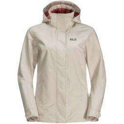 82da134081dc Women s Clothing
