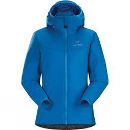 025d16a9cbb21 Insulated Jackets