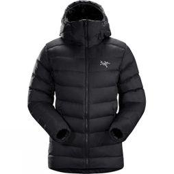 Arc'teryx Women's Thorium AR Hoody Black