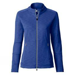Women's Mirrabell Fleece Jacket