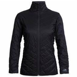 Womens Hyperia Lite Jacket