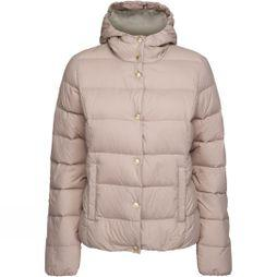 Womens Air04 Down Jacket