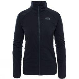 Womens Ventrix Jacket