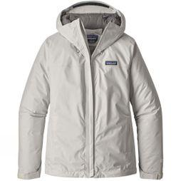 Womens Insulated Torrentshell Jacket