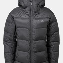 Down Snowboard Jackets + Vests  32a454509
