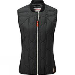 Womens Original Midlayer Gilet