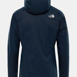 dd8bcf316 The North Face Collection | Handpicked by Experts | Snow+Rock