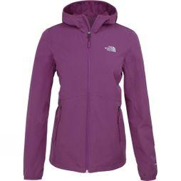 8aa4671a39 The North Face Summer Sale