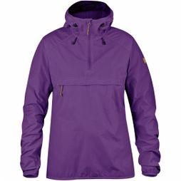 Women's High Coast Wind Anorak