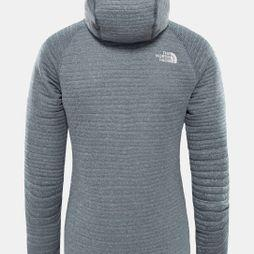 Womens Hikestellar Midlayer Fleece