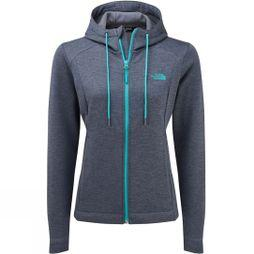 e9a4b8db0 The North Face Collection | Handpicked by Experts | Snow+Rock