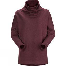Womens Laina Sweater