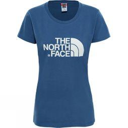 Women's Short Sleeve Easy Tee