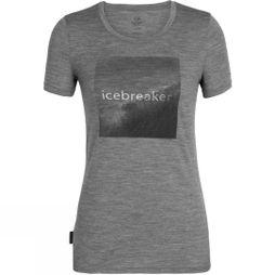 41959edcad8290 Icebreaker Collection | Handpicked by Experts | Snow+Rock