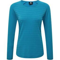 Women's Redpoint Long Sleeve Tee