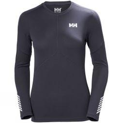 Womens HH Lifa Light LS  Top