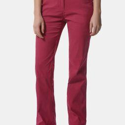 Craghoppers Womens Kiwi Pro II Trousers Amalfi Rose