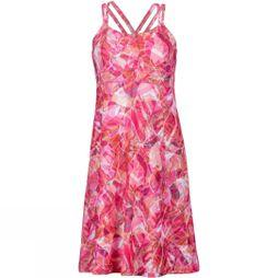Marmot Womens Taryn Dress Sangria/Florence