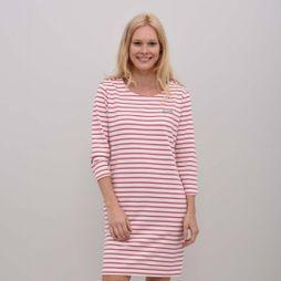 Brakeburn Womens Bella Dress Pink