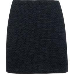 Womens Affinity Skirt Mountain Dash