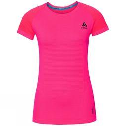 Womens Ceramicool Motion S Crew