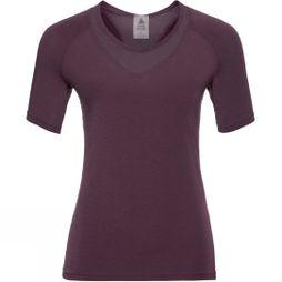 5b5c07aa1 Women's Active Tops | Snow+Rock