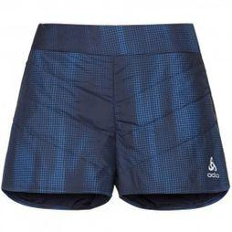 Womens Irbis Shorts