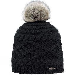 new product 4d25a c562c Ski Hats + Beanies   Snow+Rock