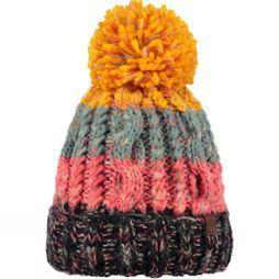 0dab53b246ffb Ski Hats + Beanies