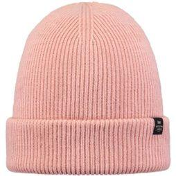 231ad52e92f6c Hats