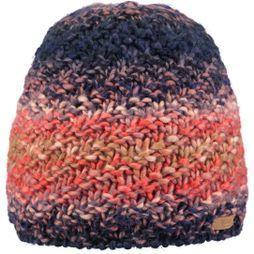 a1558389df3 Ski Hats + Beanies