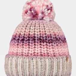 d5b892332e439 Ski Hats + Beanies