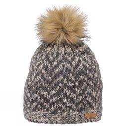 Ski Hats + Beanies | Snow+Rock