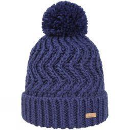7d2f2b6ab6acd Ski Hats + Beanies | Snow+Rock