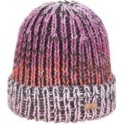 460119f5 Ski Hats + Beanies | Snow+Rock