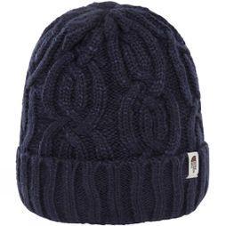f33815536 Ski Hats + Beanies | Snow+Rock